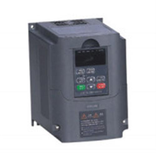 盛欧测控|盛欧电气变频器|盛欧电气变频器变频