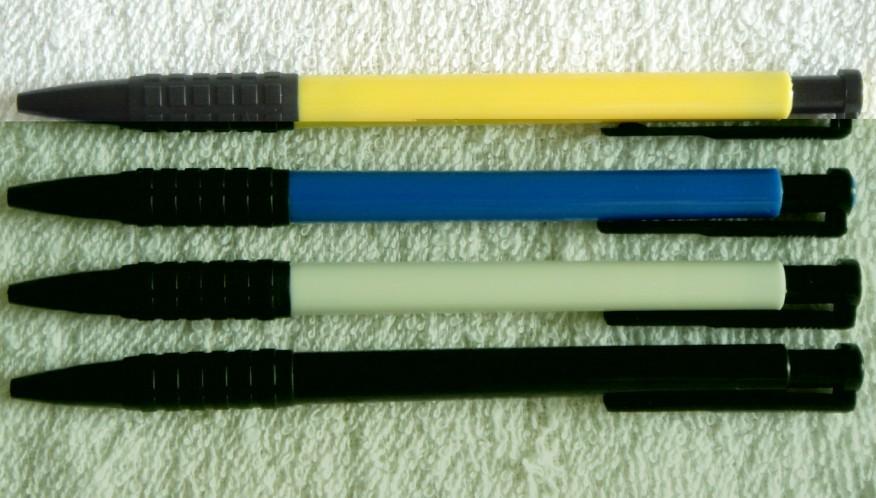 广州定制礼品笔,白云定做圆珠笔,订做广告签字笔