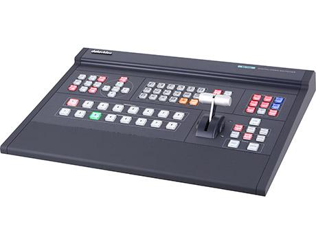 Datavideo 洋铭 SE-700  高清4通道切换台