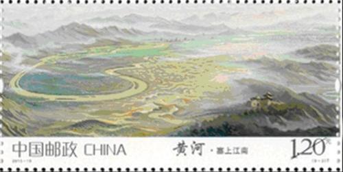 邮币卡市场_尚综金融_河北有哪几个邮币卡市场