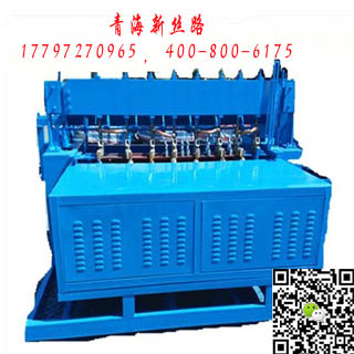 供西宁钢筋冷挤压机和青海钢筋冷挤压连接机供应商