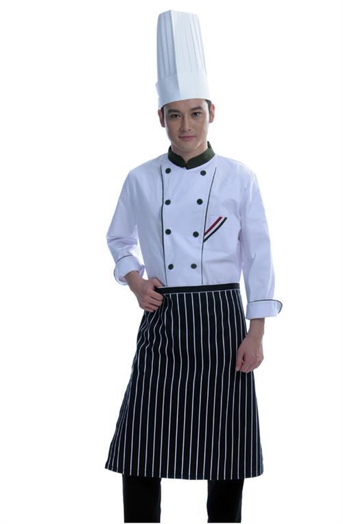 职业装、曼紫服饰、职业装品牌