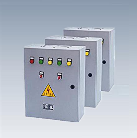 排污泵控制箱 液位控制箱 排污泵控制箱