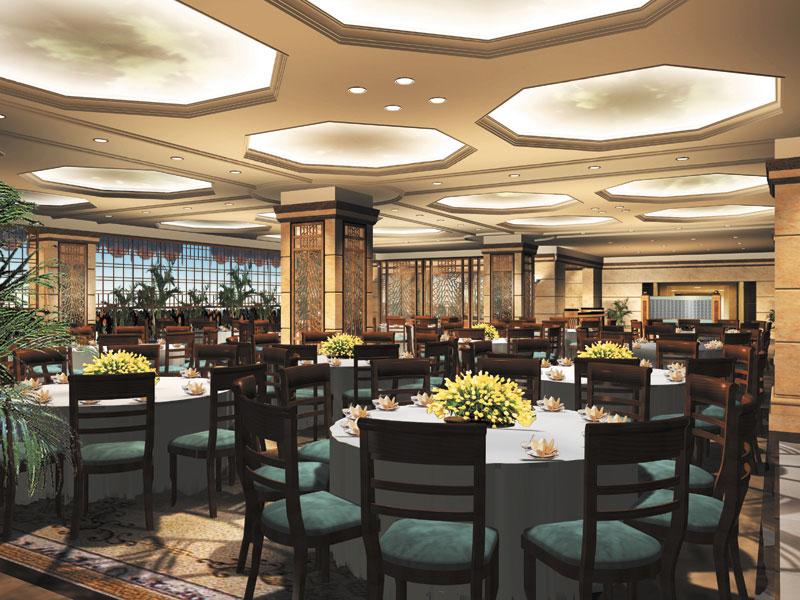 西安酒店厨房设备回收中心