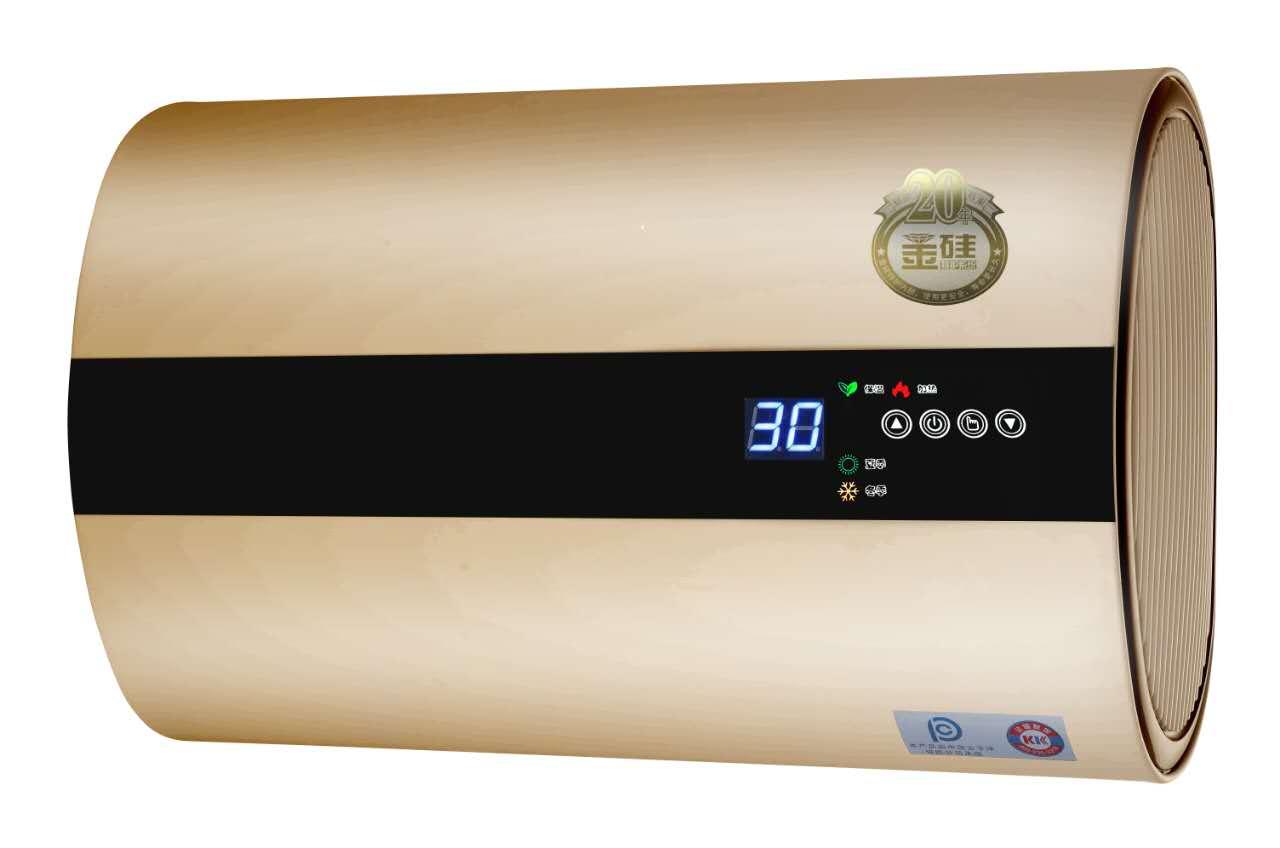 妙宝FM-260 电热水器