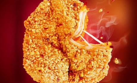 广州小炸鸡店加盟,鸡元帅炸鸡脱颖而出