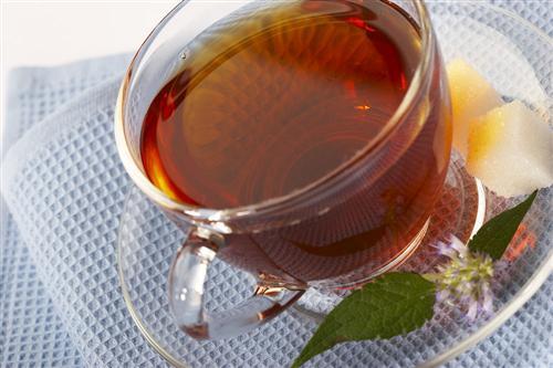 绿茶、绿茶、丹阳市龙庆茶(多图)