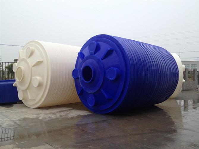 湖北30吨塑料水塔厂家直销