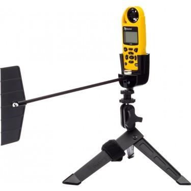 Kestrel5500风速仪气象仪