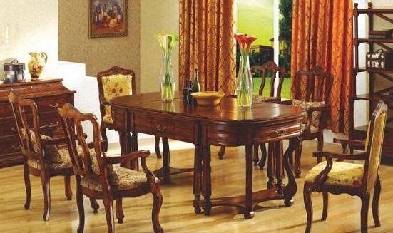 武汉餐桌麻将机多少钱