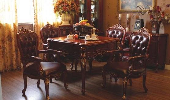 圆形原木餐桌式麻将桌哪里有卖的