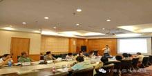 于博士2017年年底上海信号完整性培训预约报名