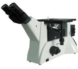 重慶DBCLS金相顯微鏡