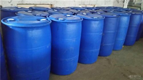 丙烯酸供应,赣州丙烯酸,润奇化工用心专业