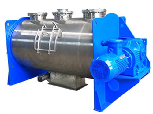 电加热不锈钢反应釜,海阳不锈钢反应釜,大圣化机(多图)