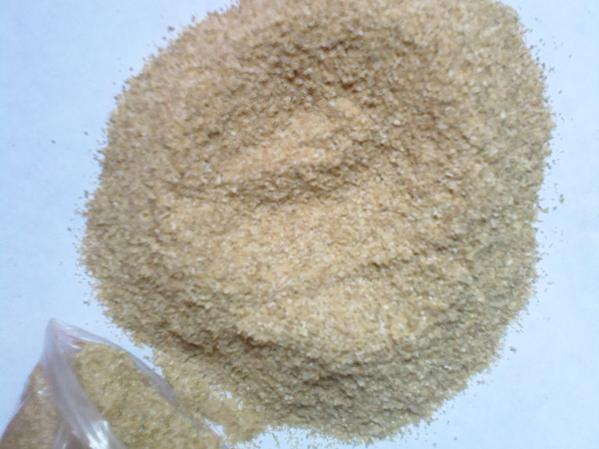 稻价格燕麦糠报价膨化玉米粉电话