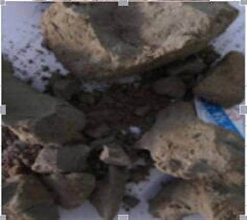 污泥处理设备|淮安污泥|苏州融朗环境