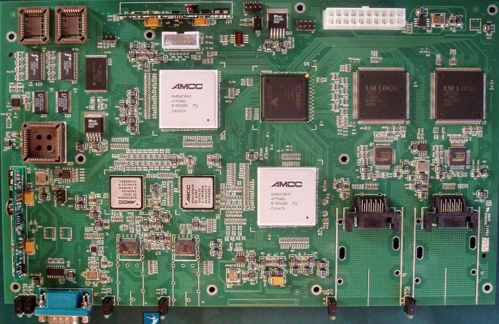观澜smt贴片加工,十五年专注smt加工,插件、后焊、组装厂