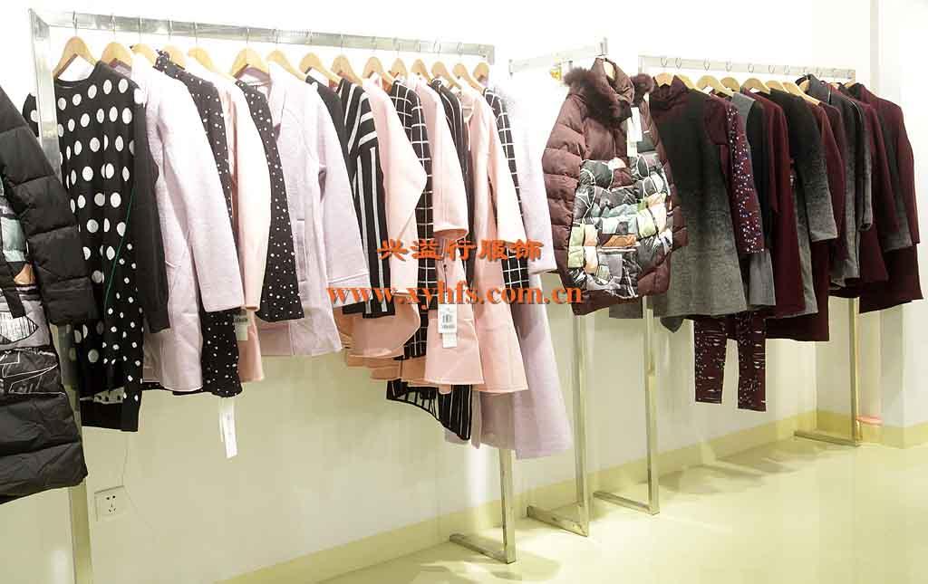 凡释FASHONERY15-16春夏,专柜品牌棉麻丝风格女装