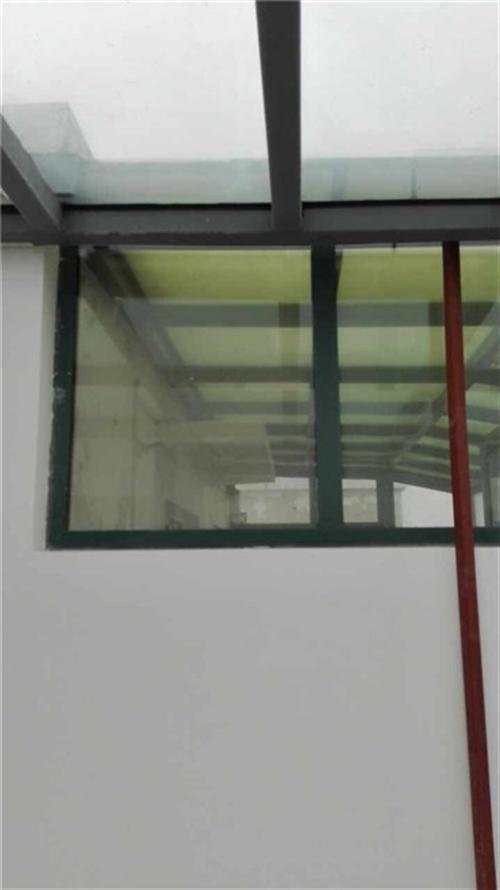 铝型材、丽阁铝业科技、鹤壁断桥铝型材