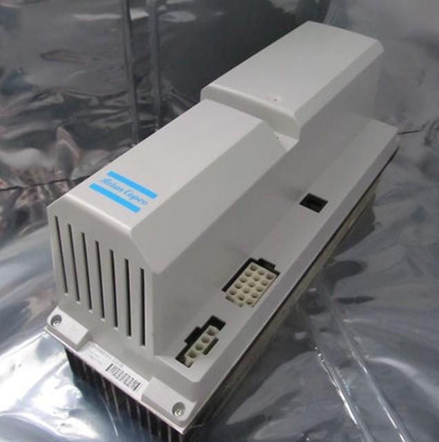 6FC5210-0DF22-1AA0数控系统面板控制单元