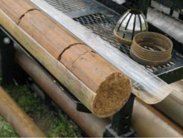 加拿大S1手持取土钻机无扰动土壤取样其