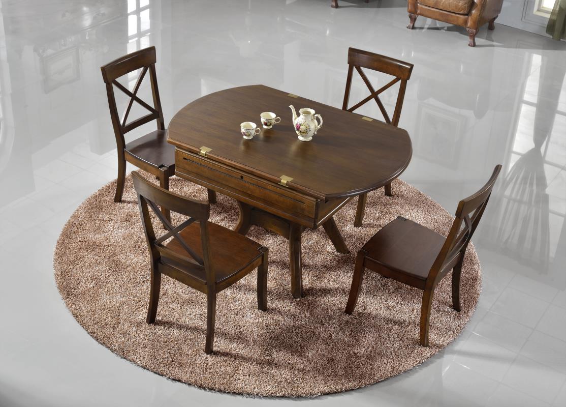 长方形精品餐桌式麻将桌哪家质量好