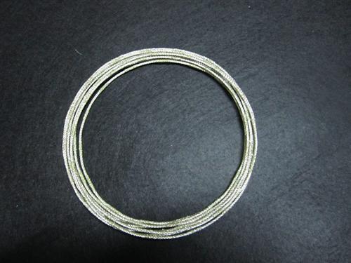 元素工具|环形金刚石线|元素环形金刚石线