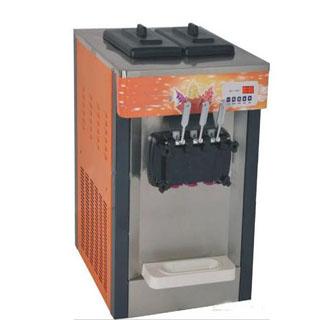 供青海果汁机和西宁冰淇淋机