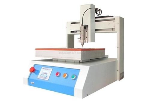 曲线分板机,捷利分板机,曲线分板机生产厂