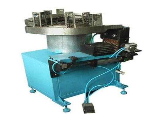 乳化机、无锡永如轻化设备、ace 乳化机