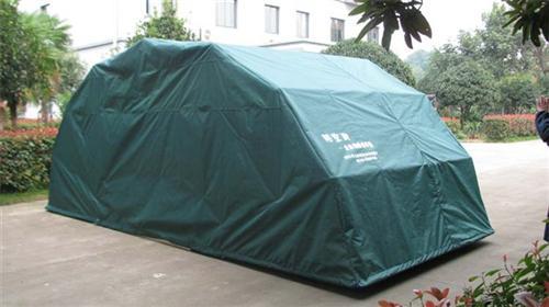 车篷到哪批发|江苏车篷|龙游深迪设备值得信赖(多图)