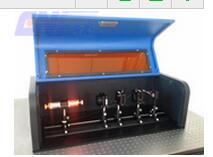 供应长春新产业激光原理系列实验仪器