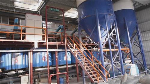 华源机械防水设备,非沥青基,非沥青基防水卷材