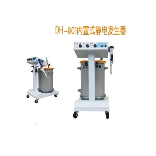 威海静电发生器_东晖涂装设备_静电发生器价格