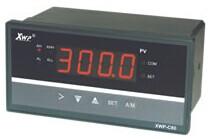 XWP-C804-01-23-2H2L智能数显控制仪