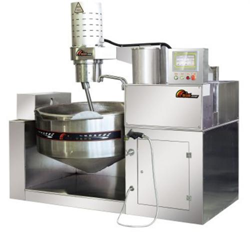 厨中厨电磁炉、精诚(厨中厨)、厨中厨电磁如何保养