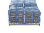DDR3/内存条/4G/1600/全兼容
