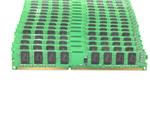 DDR3/内存条/4G/1600/台式机