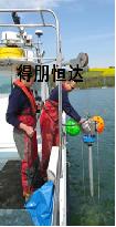 美国SDI斯迪安便携式声波钻机-北京得朋恒达