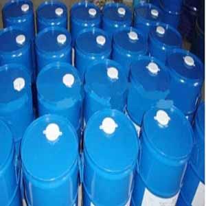 供青海弹性乳液和西宁丙烯酸乳液批发