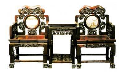丰台旧家具回收 办公家具回收、丰台二手欧式家具回收