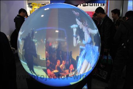 陕西西安内投球幕播放 多媒体球幕显示 球幕互动安装设计制作销售价格报价公司厂家
