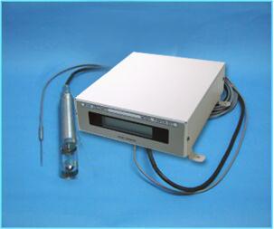 日本赛科尼可SEKONIC进口振动式在线粘度计FVM72A-200T2/T3