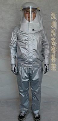 UV防护服厂家,工业级UV防护服,定做促销价格