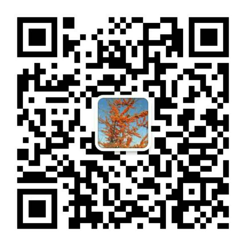 莆田市沙棘排毒养生馆加盟/沙棘排湿排酸项目