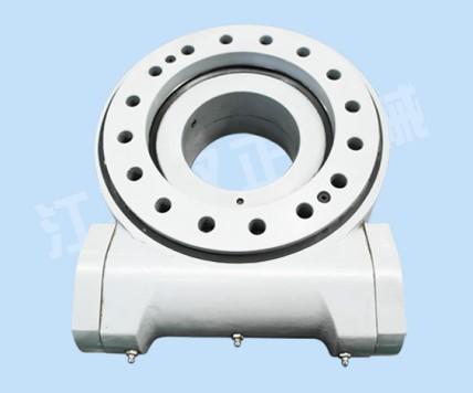 热销双正SE5-62-H-16R蜗轮蜗杆减速机
