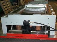 生产玻璃钢电表箱模具