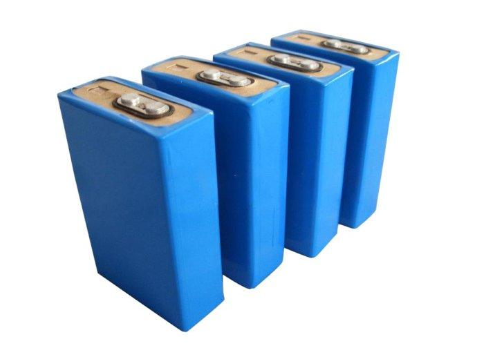 铁锂电池价格
