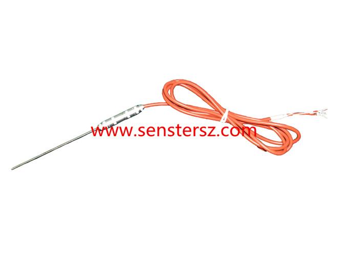 TM1202华锐风机齿轮箱轴温传感器